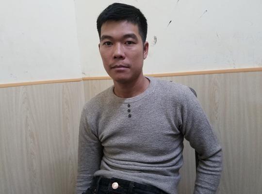 Diễn biến bất ngờ vụ nữ chủ tiệm tóc bị sát hại, đốt xác phi tang-2