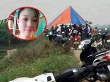 Diễn biến bất ngờ vụ nữ chủ tiệm tóc bị sát hại, đốt xác phi tang