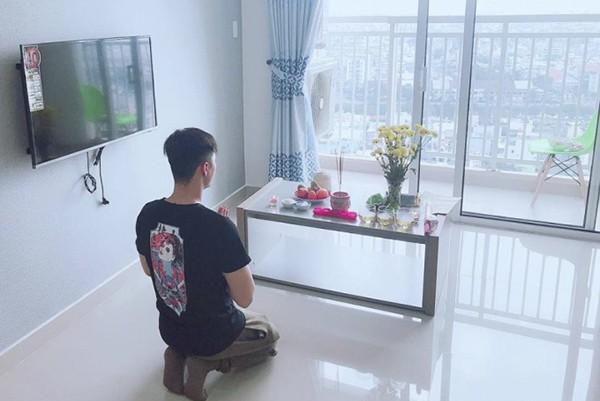Lâm Vinh Hải tốn bao nhiêu tiền để chiều chuộng Linh Chi trong gần 2 năm qua?-8