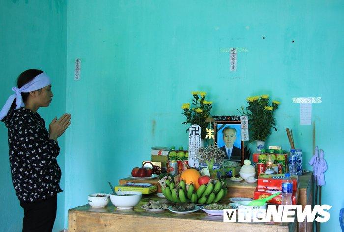 Huynh đệ tương tàn ở Vân Đồn, luật sư: Kết luận điều tra có dấu hiệu bỏ lọt tội phạm-1