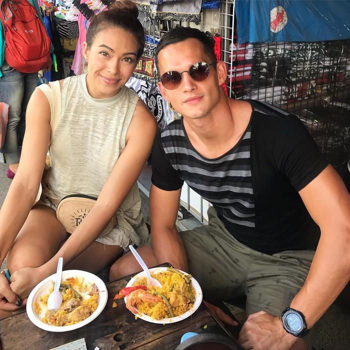 """Đặng Văn Lâm và những nam thần sở hữu cực phẩm"""" 6 múi tại AFF Cup 2018-4"""