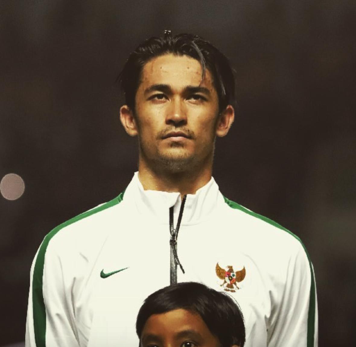 """Đặng Văn Lâm và những nam thần sở hữu cực phẩm"""" 6 múi tại AFF Cup 2018-11"""