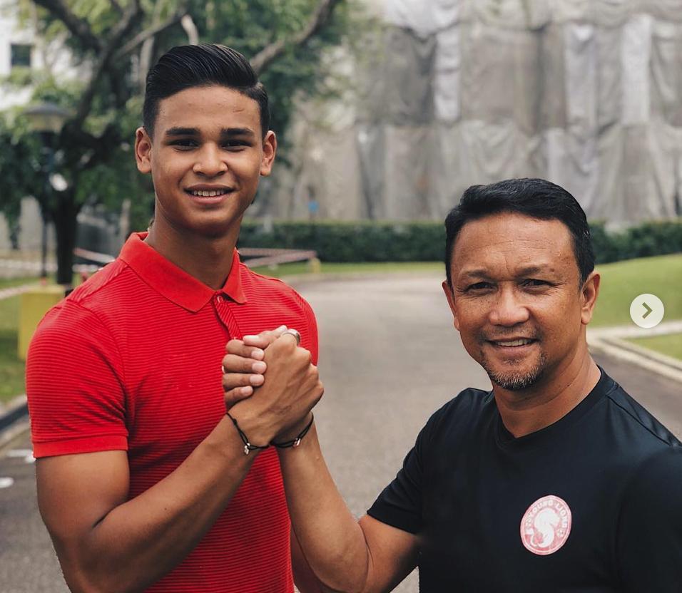 """Đặng Văn Lâm và những nam thần sở hữu cực phẩm"""" 6 múi tại AFF Cup 2018-14"""