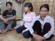 Hành trình trở về của người phụ nữ 7 năm làm vợ xứ người