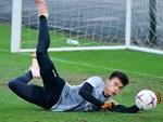 Tỷ phú dứt tình với bóng đá Thanh Hoá, Bùi Tiến Dũng sẽ đi về đâu sau khi kết thúc AFF Cup 2018?-4