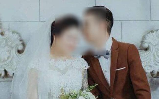 Vụ cô dâu 19 tuổi xinh đẹp ôm tiền mừng cưới bỏ trốn: Nhận định bất ngờ từ trưởng công an xã-1