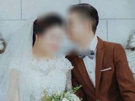 Vụ cô dâu 19 tuổi xinh đẹp ôm tiền mừng cưới bỏ trốn: Nhận định bất ngờ từ trưởng công an xã