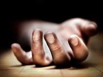 Vào khách sạn với em trai chồng, người phụ nữ chết lõa thể trên sàn nhà
