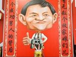 Bên trong khách sạn công nghệ được điều hành bởi robot của Alibaba-7
