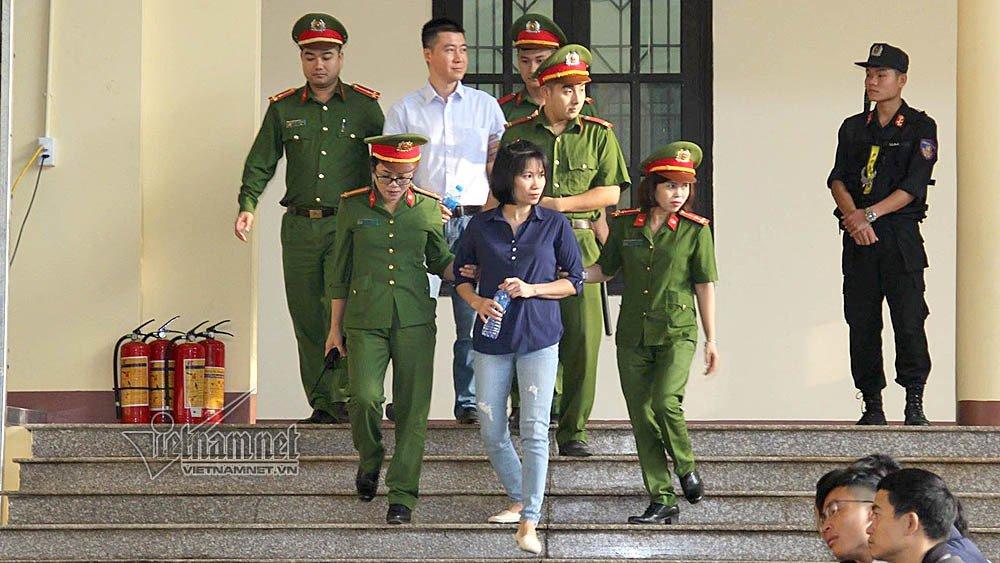 Ngàn tỷ nhét thùng carton, gầm cầu thang: Phan Sào Nam tiêu gì?-1