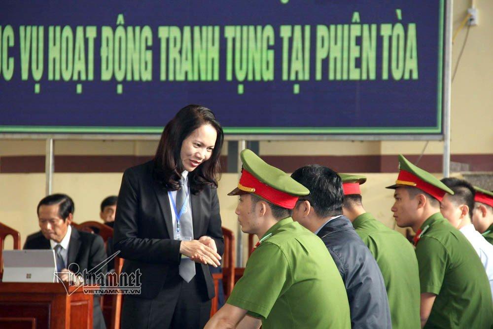 Ngàn tỷ nhét thùng carton, gầm cầu thang: Phan Sào Nam tiêu gì?-2