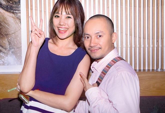 Sau 3 năm chia tay Hari Won, rapper Đinh Tiến Đạt giờ ra sao?-3