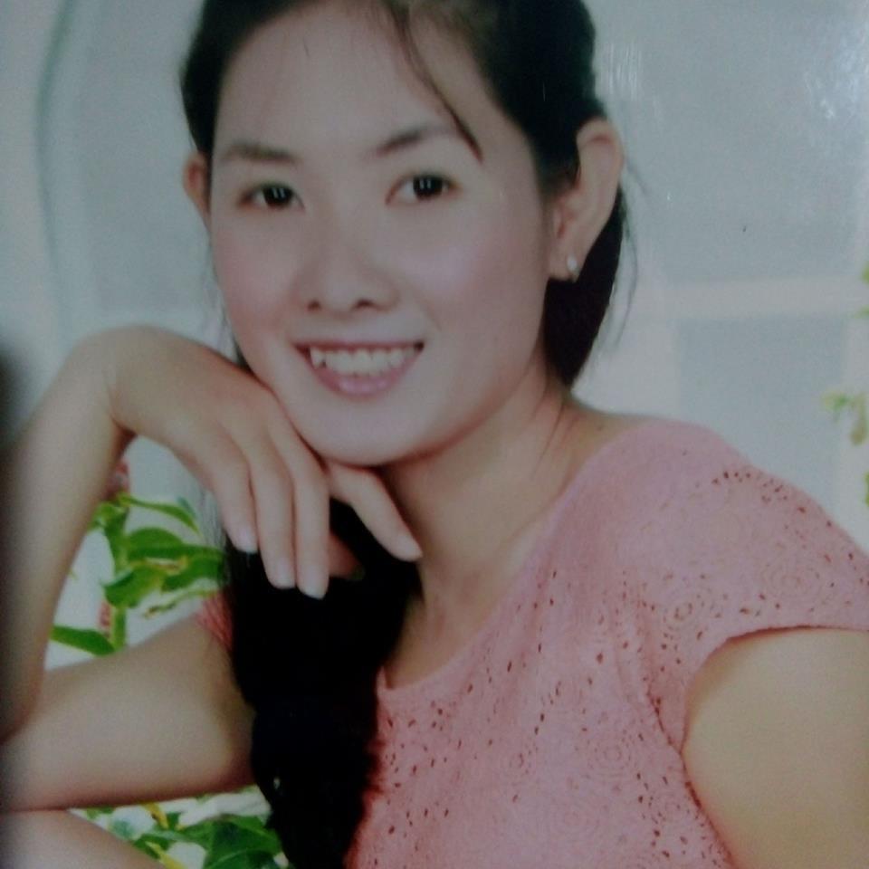 Nhan sắc và cuộc sống hiện tại của cô gái bị chồng tẩm xăng thiêu sống gây chấn động một thời ở Hưng Yên-1
