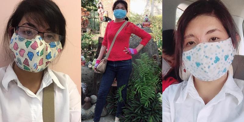 Nhan sắc và cuộc sống hiện tại của cô gái bị chồng tẩm xăng thiêu sống gây chấn động một thời ở Hưng Yên-5