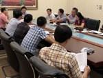 Báo Malaysia ca ngợi Công Phượng, Quang Hải là Thế hệ vàng của bóng đá Việt Nam-3