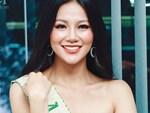 Phương Khánh đáp trả biệt danh em gái kết nghĩa của Ngọc Trinh: Bây giờ tôi là Hoa hậu Trái đất!-15