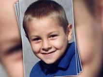Đau đáu tìm con trai mất tích nhiều tháng trời, bố mẹ đâu ngờ kẻ nguy hiểm nhất vẫn luôn đóng vai người tốt kề cận ngày đêm