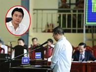 Đánh bạc kiểu Phan Sào Nam, tay cò ô tô khen ông trùm uy tín trước tòa
