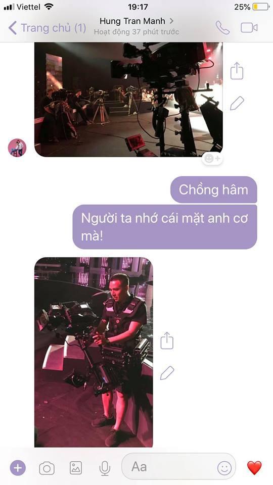 Trước khi công bố chia tay, MC Hoàng Linh vẫn liên tục cập nhật hình ảnh hạnh phúc với hôn phu lên Facebook-10