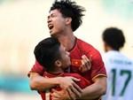 HLV Park Hang seo nghi đồng nghiệp Malaysia chém gió-3