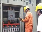 Nóng chuyện giá điện lại tăng và đau đầu với nhà thầu Trung Quốc-3