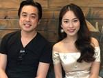 Clip: Dương Khắc Linh thừa nhận mối quan hệ tình cảm với Ngọc Duyên-1