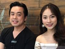 Clip: Dương Khắc Linh thừa nhận mối quan hệ tình cảm với Ngọc Duyên