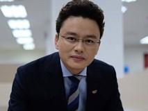 MC Hữu Bằng bất ngờ ẩn ý về