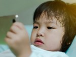 Trẻ con có 3 biểu hiện mà bố mẹ không thích nhưng đó lại là dấu hiệu trẻ thông minh vượt trội-4