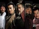 10 võ tướng mạnh nhất Trung Hoa: Quan Vũ đội sổ, Lữ Bố, Nhạc Phi vẫn thua nhân vật này-11