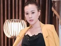 'Quỳnh búp bê': Tôi ấm ức vì bị chê diễn nhạt, đơ, đuối hơn hẳn Thu Quỳnh và Thanh Hương