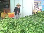 Thứ vứt đi ở Việt Nam, giá đắt chễm trệ trong siêu thị nước ngoài-1
