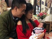 Động thái bất ngờ của chồng sắp cưới MC Hoàng Linh sau khi bị vợ đăng đàn tuyên bố chia tay