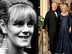 Tiết lộ mới gây sốc về Camilla, âm mưu chiếm đoạt chồng của bạn, gọi Công nương Diana là kẻ vô dụng, dễ thao túng-3