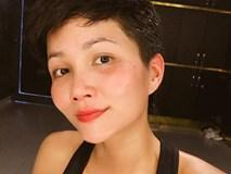 Mấy ai thật thà như hoa hậu H'Hen Niê: Tự thừa nhận khuyết điểm 'mũi không cao, da không trắng, gò má to'