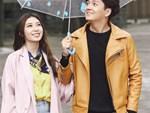 Chia sẻ của Khổng Tú Quỳnh trong ngày sinh nhật tiếp tục khiến dân tình tin tưởng đã chia tay Ngô Kiến Huy-3
