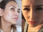 Nghe thì tầm thường hết sức nhưng 7 bí quyết này lại có thể lột xác cho làn da của bạn-3