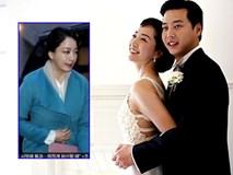 """Ngỡ ngàng trước cảnh làm dâu gia tộc tài phiệt Hàn Quốc: Sống như trong """"nhà tù không chấn song"""", chi tiêu một đồng cũng phải ghi chép"""