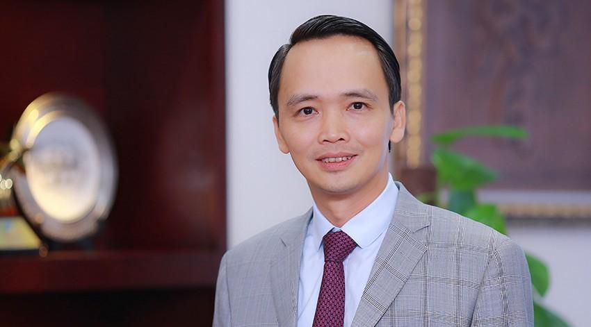 Tỷ phú dứt tình với bóng đá Thanh Hoá, Bùi Tiến Dũng sẽ đi về đâu sau khi kết thúc AFF Cup 2018?-1