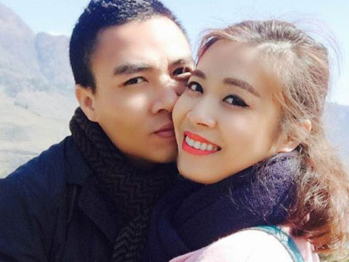 Hao quang tro lai online dating