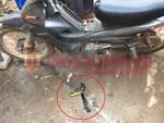 Nghi phạm rút súng bắn cô gái bán đậu giữa chợ đã tử vong sau 7 ngày cấp cứu-2