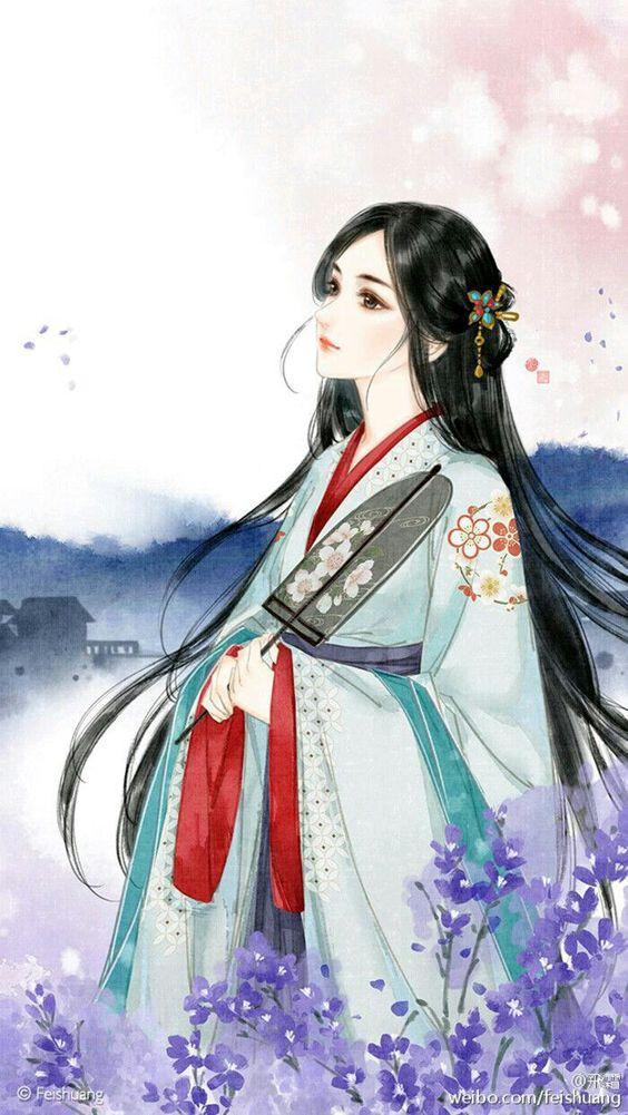 Phụ nữ sinh vào 3 tháng âm lịch này không chỉ xinh đẹp mà còn có số vượng phu, vượng tài, đàn ông phải tu 10 kiếp mới cưới được-1