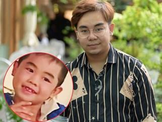 Bi kịch của 'thần đồng âm nhạc' bé Châu: Ba mẹ phá sản, bán nhà trả nợ