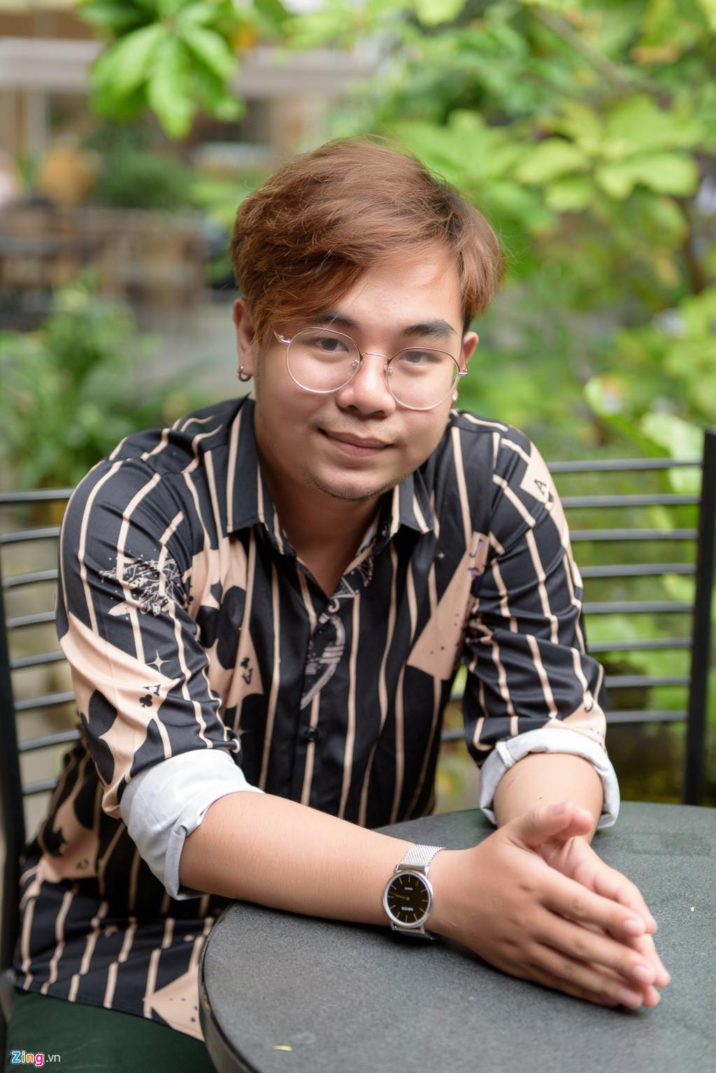 Bi kịch của thần đồng âm nhạc bé Châu: Ba mẹ phá sản, bán nhà trả nợ-2
