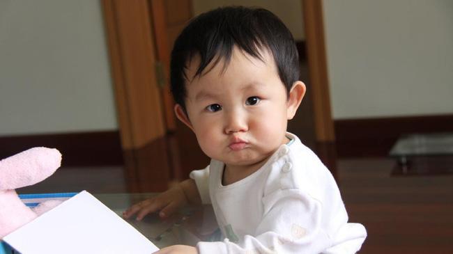 Trẻ con có 3 biểu hiện mà bố mẹ không thích nhưng đó lại là dấu hiệu trẻ thông minh vượt trội-1