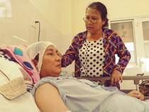Tâm thư đẫm nước mắt của bà mẹ bán hết nhà cửa, 11 năm đi khắp đất nước tìm cách cứu con trai