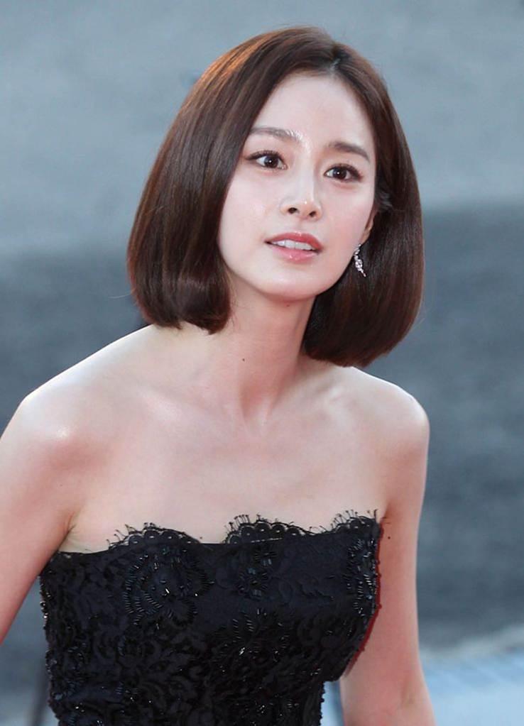 11 nữ diễn viên xinh đẹp nhất showbiz Hàn-6