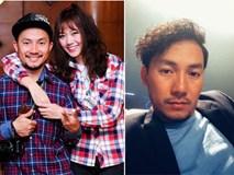 Sau 3 năm chia tay Hari Won, rapper Đinh Tiến Đạt thay đổi hẳn ngoại hình lẫn cuộc sống