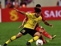 Cựu thủ môn Dương Hồng Sơn: 'Malaysia nhuần nhuyễn hơn Việt Nam'