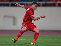 [Trực tiếp AFF Cup 2018] Việt Nam 2-0 Malaysia (H2): Văn Lâm cứu thua, Anh Đức khiến Mỹ Đình